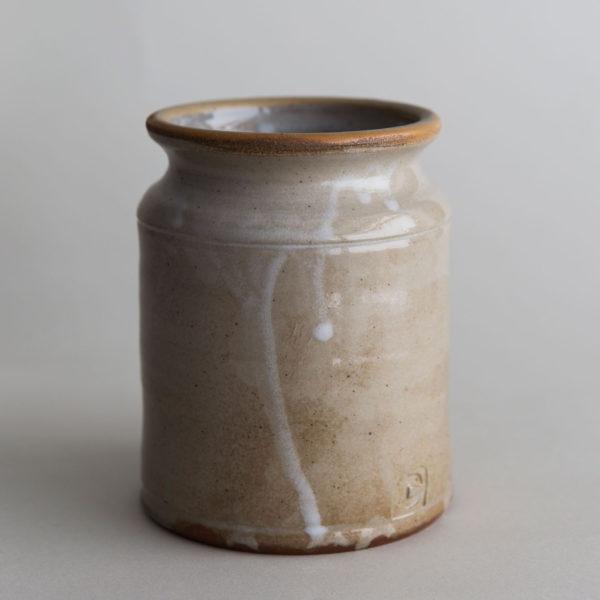 Töpferware Keramik Gefaess